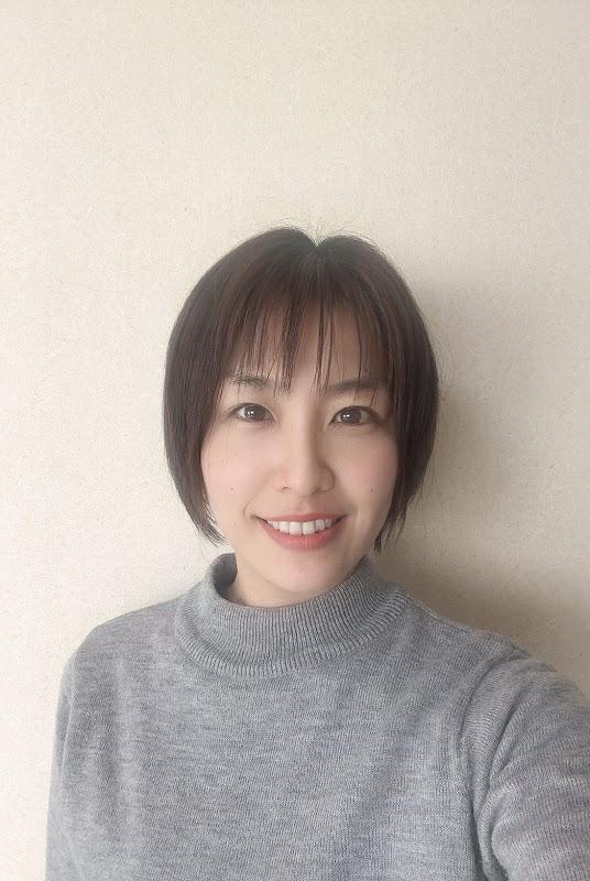 荘子 恵子